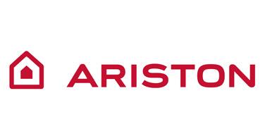 Caldaie e climatizzatori Ariston