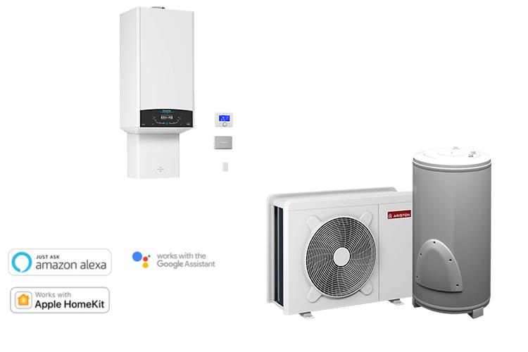 Centro Clima installa sistemi